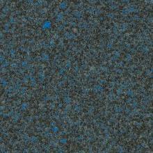 Ковролин Forte Graphic Reef 97011 (Forbo)
