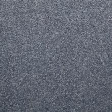 Ковровая плитка Cambridge 506 (Modulyss (Domo))
