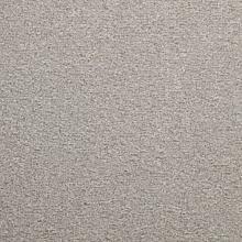 Ковровая плитка Centennium 915 (Modulyss (Domo))