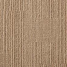 Ковровая плитка Color& Color 181 (Modulyss (Domo))