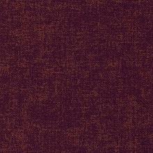Ковровая плитка Pattern 351 (Modulyss (Domo))