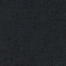Ковровая плитка Pattern 592 (Modulyss (Domo))
