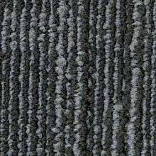 Ковровая плитка Tessera Inline 856 (Forbo)