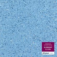 Линолеум IQ eminent 3101084 (Tarkett)