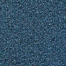 Ковровая плитка Metallic 684 (Modulyss (Domo))