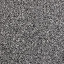 Ковровая плитка Eco100 C / L 922 (Modulyss (Domo))