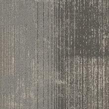 Ковровая плитка Dusk-10B