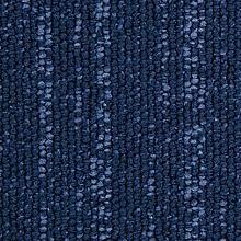 Ковровая плитка On-line 1/2 2 553 (Modulyss (Domo))