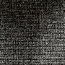 Ковролин E-weave 099 (Balta/ITC)