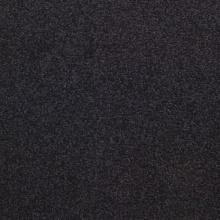 Ковровая плитка Cambridge 991 (Modulyss (Domo))