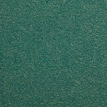 Ковровая плитка Centennium 639 (Modulyss (Domo))