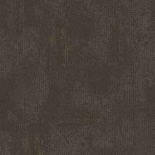 Ковролин Cover 4007 (Beaulieu)
