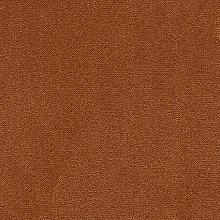 Ковролин Noblesse 770-PSH (Beaulieu)