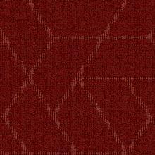 Ковролин Origami 444 (Beaulieu)
