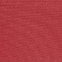 Ковролин Altona 7065 012 (Balta/ITC)