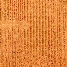 Ковровая плитка Color& Color 386 (Modulyss (Domo))
