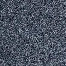 Ковролин Evolve 079 (Balta/ITC)