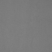 Ковролин Prominent 191 (Balta/ITC)