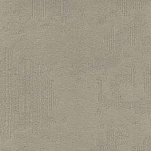Ковровая плитка Velvet& Velvet 130 (Modulyss (Domo))