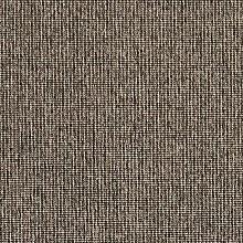 Ковролин E-weave 049 (Balta/ITC)