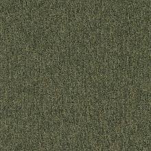 Ковровая плитка Alpha 606 (Modulyss (Domo))