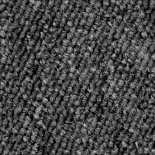Ковровая плитка London 1275 (RusCarpetTiles (RCT))