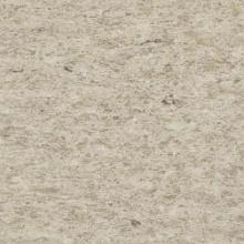 Линолеум Durable Marble 99031 (LG)