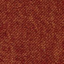 Ковровая плитка London 1217 (RusCarpetTiles (RCT))
