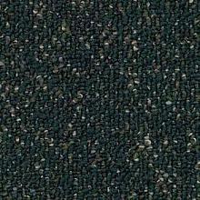 Ковровая плитка Tessera Format 607 (Forbo)