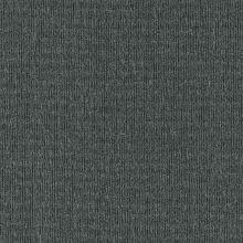 Ковровая плитка Opposite 535 (Modulyss (Domo))