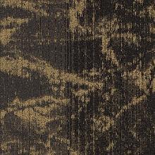 Ковровая плитка Dawn-21B