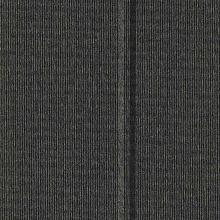 Ковровая плитка Opposite Lines 983 (Modulyss (Domo))