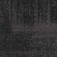 Ковровая плитка Pixel 965 (Modulyss (Domo))