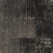 Ковровая плитка Dusk-14M