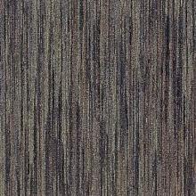 Ковровая плитка Alternative 100 989 (Modulyss (Domo))