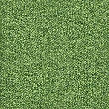 Ковровая плитка Xtra Perpetual 60F (Modulyss (Domo))