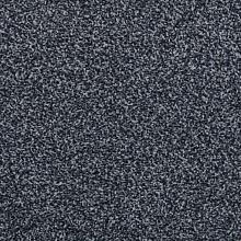 Ковровая плитка Affinity 573 (Modulyss (Domo))