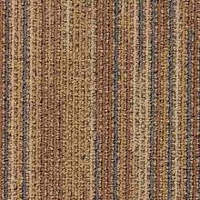 Ковровая плитка Libra Lines 2924 (Desso)