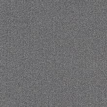 Ковровая плитка Spark-932