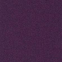 Ковровая плитка Millennium Nxtgen 411 (Modulyss (Domo))