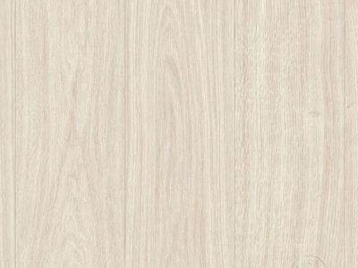ПВХ-плитка Pergo Pergo Optimum Classic Click Plank V3107 40020 Дуб нордик белый