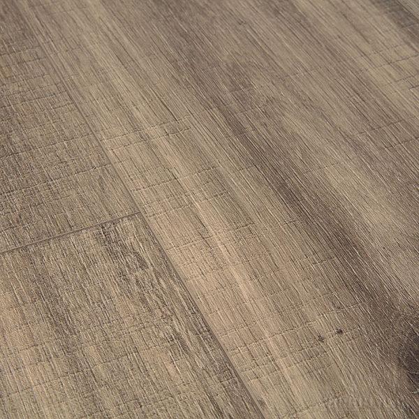 ПВХ-плитка Quick-Step Quick Step LIVYN Balance Rigid Click RBACL 40059 Дуб каньон темно-коричневый пилёный