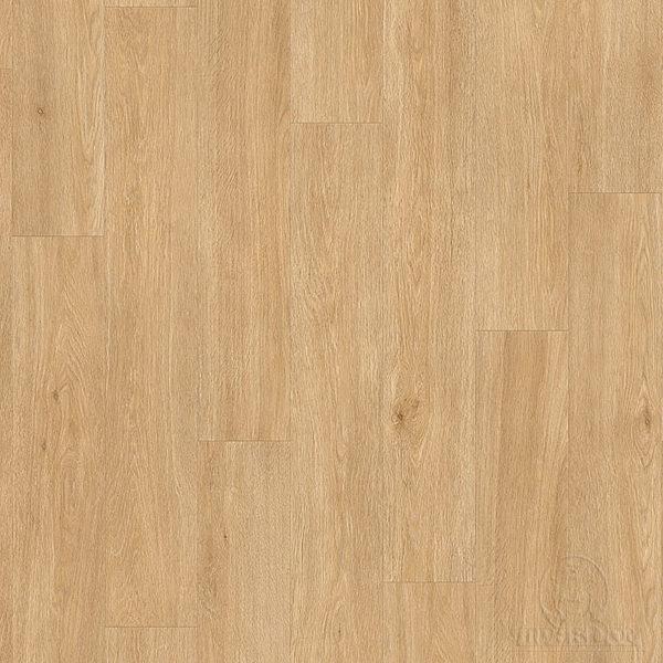 ПВХ-плитка Quick-Step Quick Step LIVYN Balance Rigid Click RBACL 40130 Дуб шелковый теплый натуральный