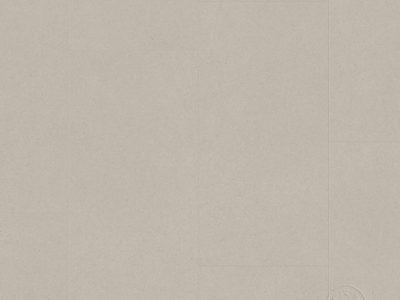 ПВХ-плитка Quick-Step Quick Step LIVYN Ambient Glue Plus AMGP 40137 Минеральная крошка песочная