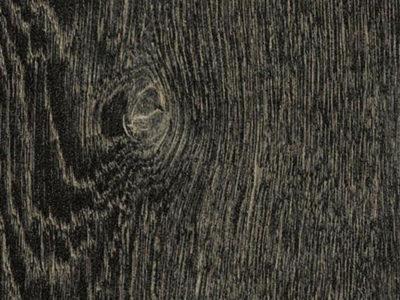 ПВХ-плитка Forbo Forbo Effekta Professional P планка 4042 Black Fine Oak PRO