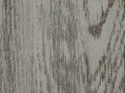 ПВХ-плитка Forbo Forbo Effekta Professional P планка 4032 Silver Reclaimed Wood PRO