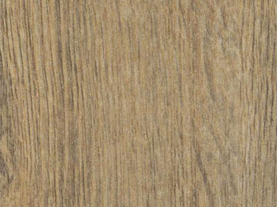 ПВХ-плитка Forbo Forbo Effekta Professional P планка 4041 Classic Fine Oak PRO