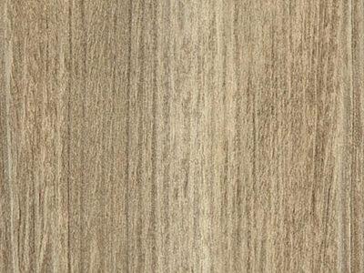 ПВХ-плитка Forbo Forbo Effekta Professional P планка 4011 Natural Pine PRO