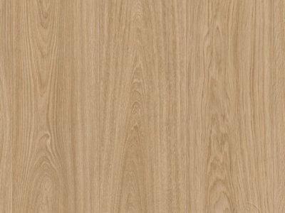 ПВХ-плитка Pergo Pergo Optimum Classic Click Plank V3107 40021 Дуб светлый натуральный
