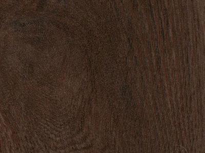 ПВХ-плитка Forbo Forbo Effekta Professional P планка 4023 Weathered Rustic Oak PRO